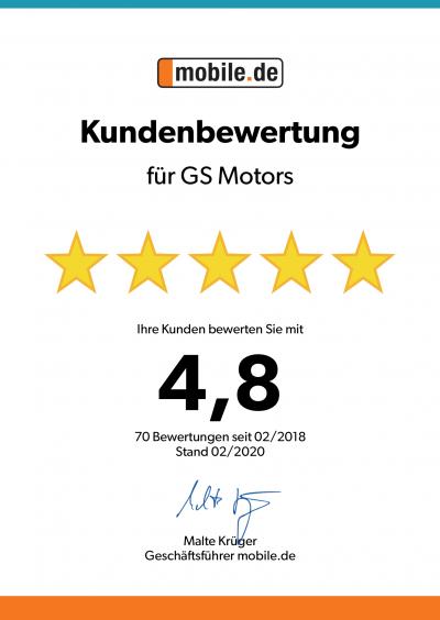 Kundenbewertung-1